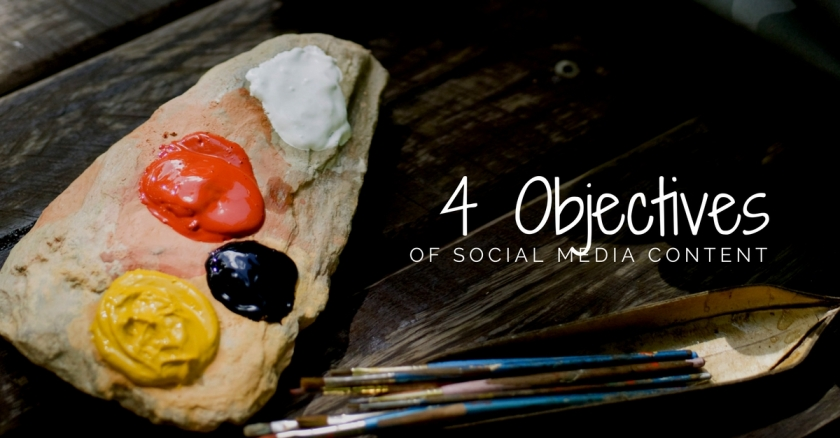 4-objectives